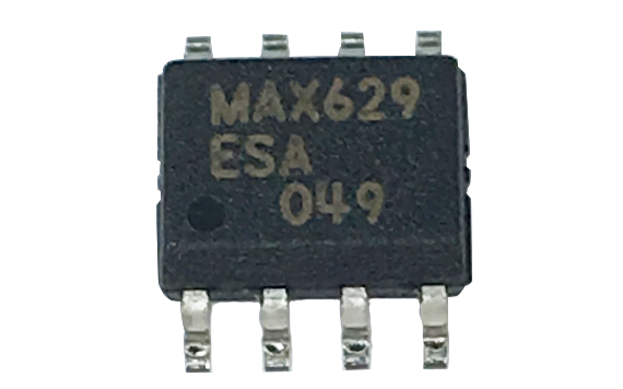 ATECC508A