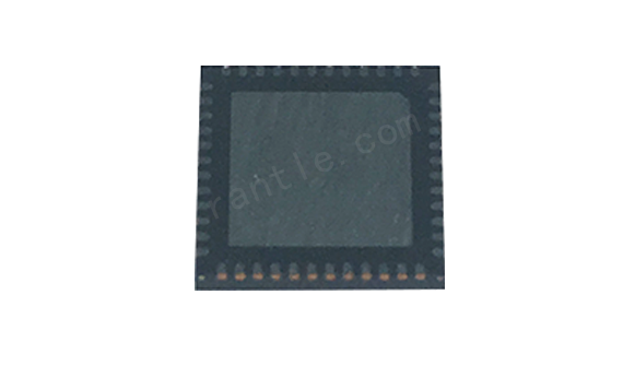 DRAM IC Distributor