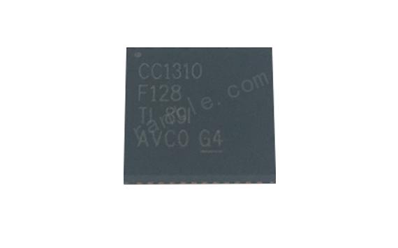 DRAM IC Supplier