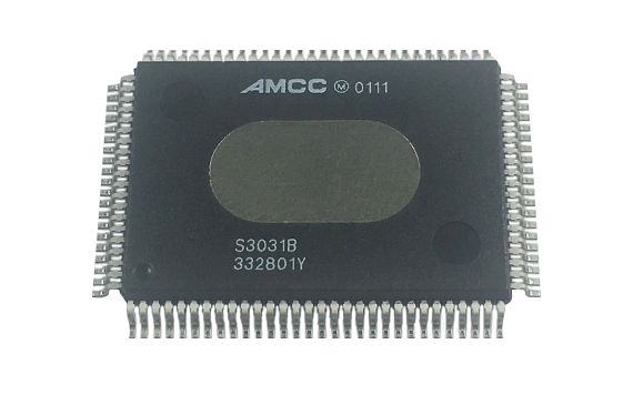 Equalizer IC Supplier