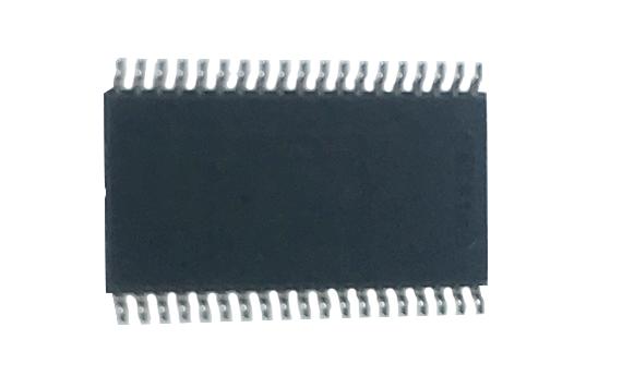 Interface IC Distributor