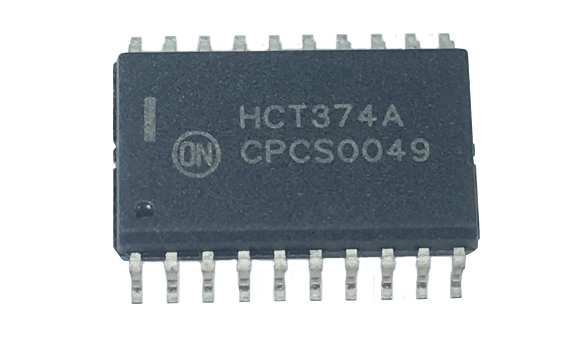 Interface IC Supplier