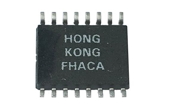 LM386N-4