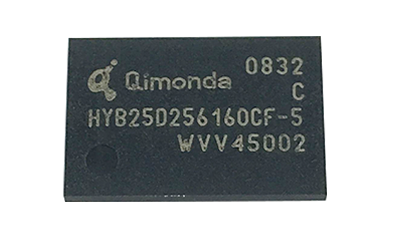 Memory IC