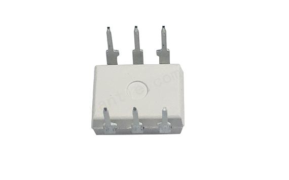 Optocoupler IC Distributor