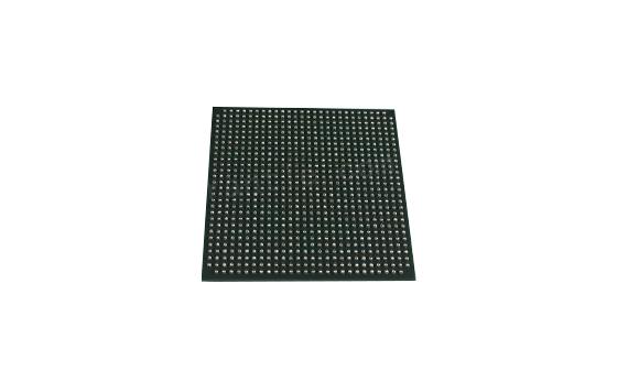 Switch IC Distributor