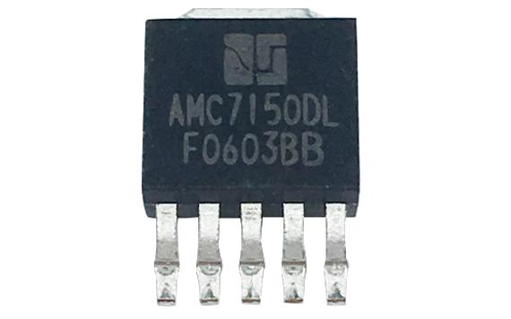 mcp41100