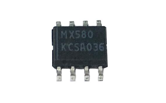 mcp4131