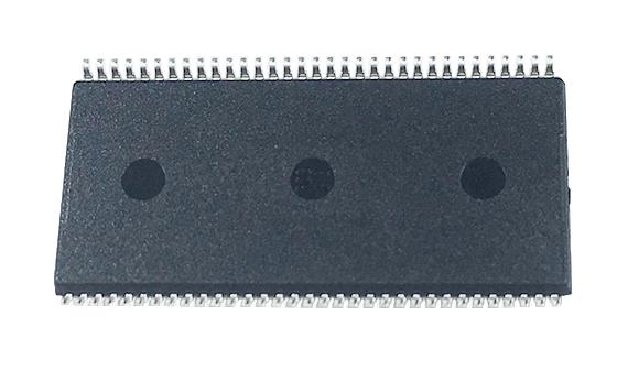 EEPROM IC