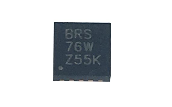 EPROM IC
