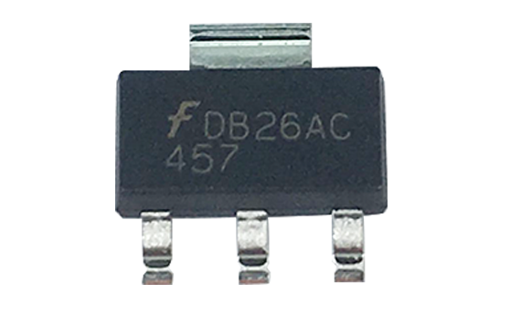 Electronic Diode