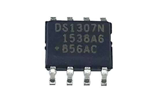 IC Batteries