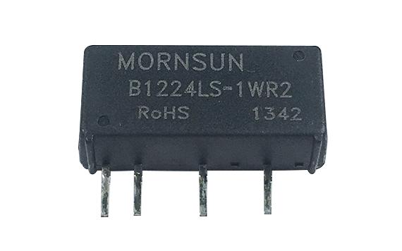 IGBT module