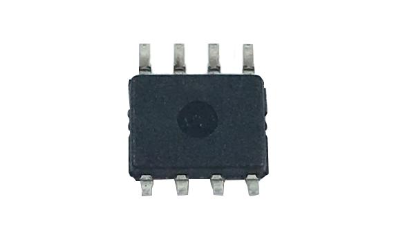 LM386N-1 Distributor