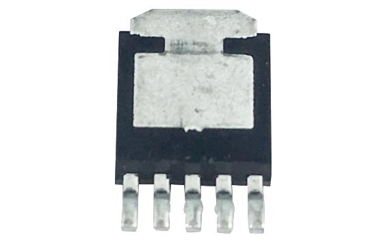 Mcp41100 Distributor