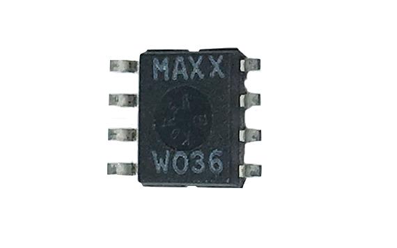 Mcp4131 Distributor