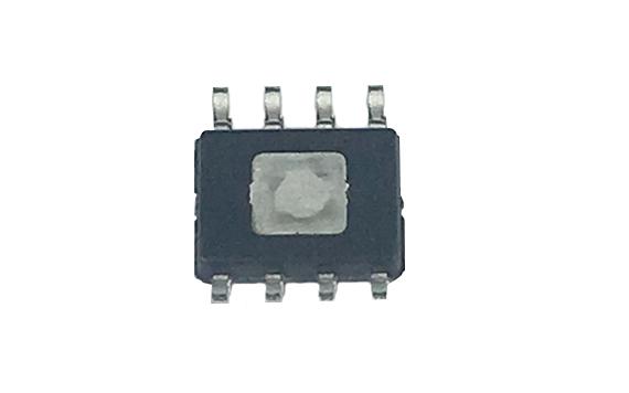 Mcp42010 Distributor