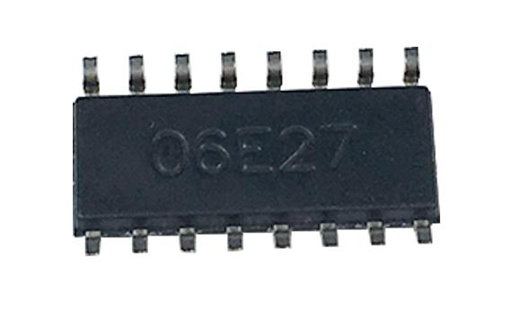 Mcp42050 Distributor