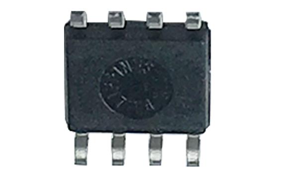 Mcp42100 Distributor