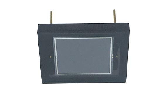 RF Transceiver Modul