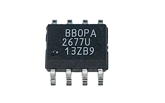 Switch IC