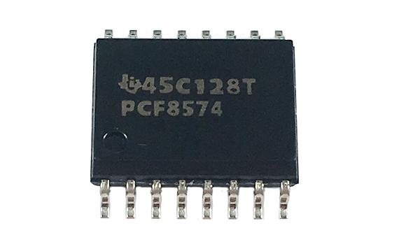 network IC