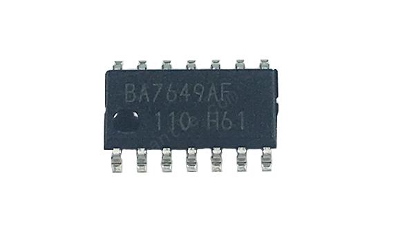 BA7649AF