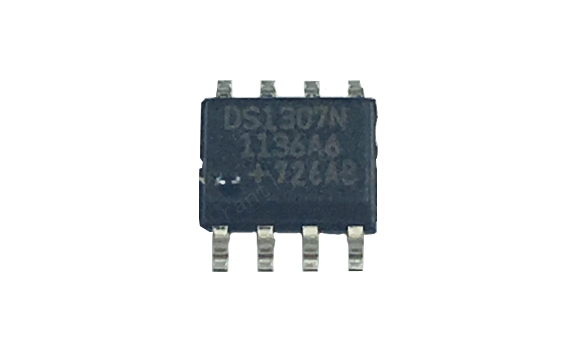 DS1307ZN