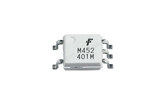FODM452R2