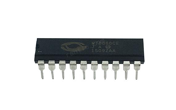 MT8888CE1