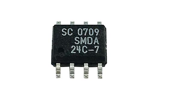 SMDA24C-7.TBT
