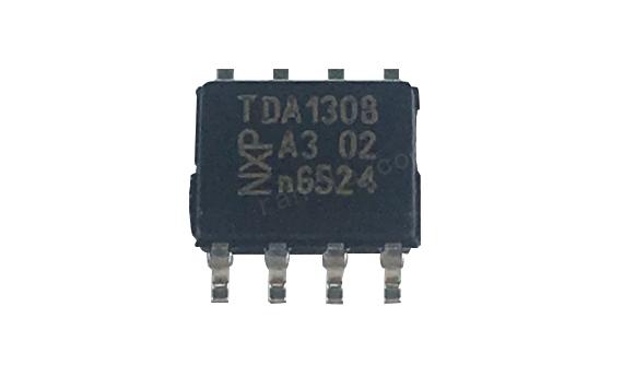 TDA1308T