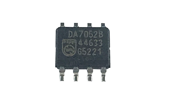 TDA7052BT
