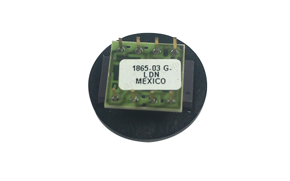 1865-03G-LDN Supplier