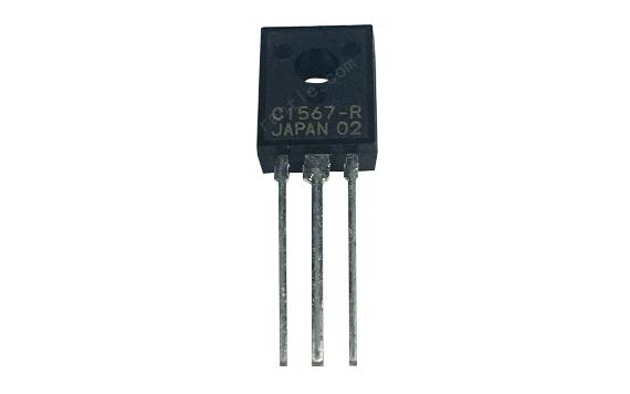 2SC1567-R