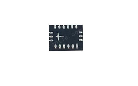 88PG877-A3-NFB1C000 Distributor