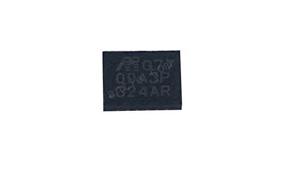 88PG877-A3-NFB1C000