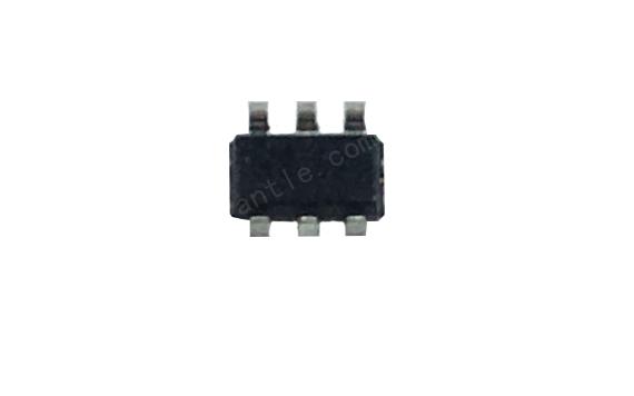 93LC46BT-I-OT Distributor