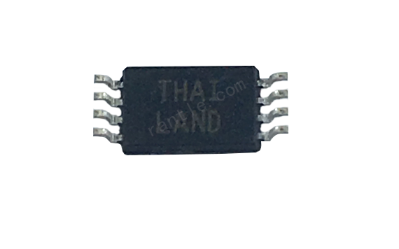 93LC46BT-I/ST Distributor