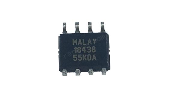 ACS712ELCTR-20A-T Supplier
