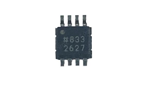 AD8226ARMZ Distributor
