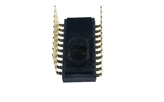 ADNS-6010 Distributor