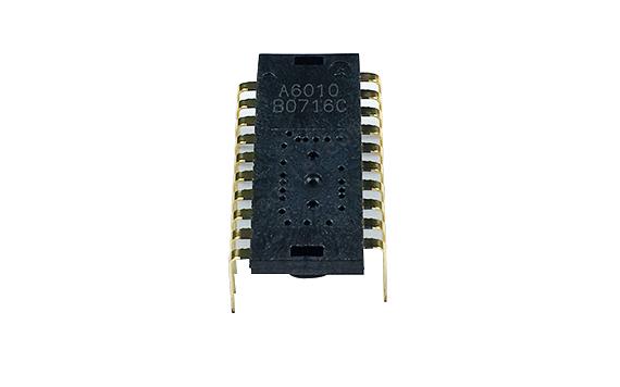 ADNS-6010