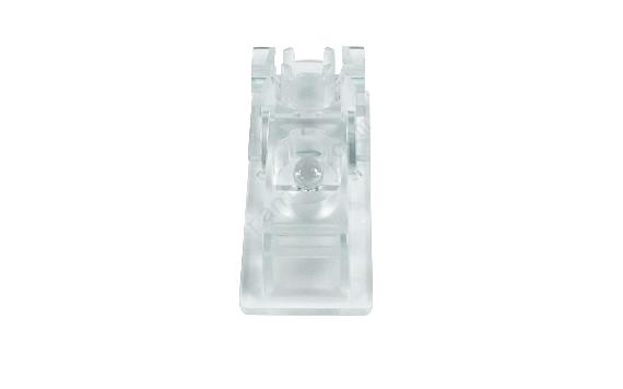 ADNS-6130-001 Supplier