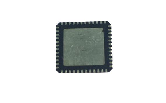 ADS1158IRTCT Distributor
