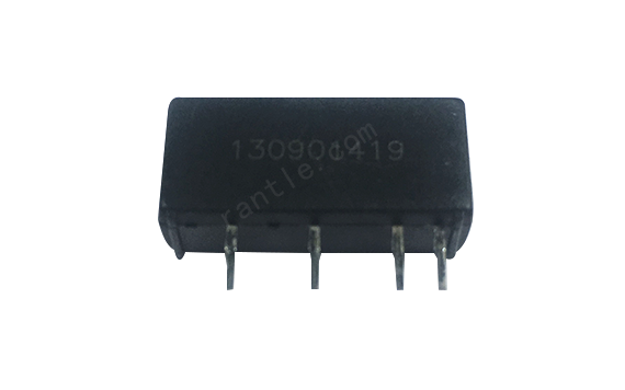 B1224LS-1WR2 Distributor