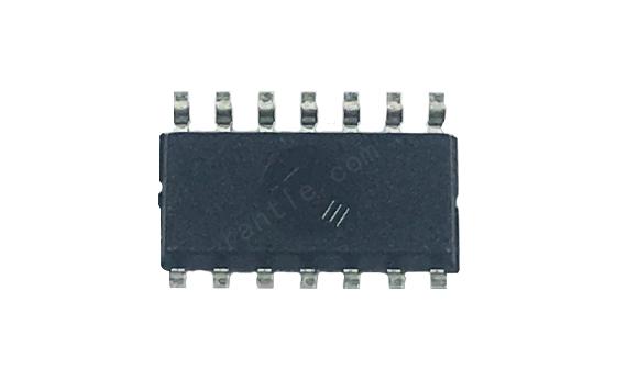 BA7649AF Distributor