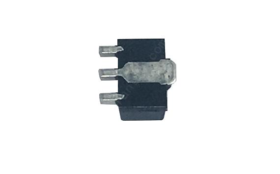 BFQ19S H6327 Distributor