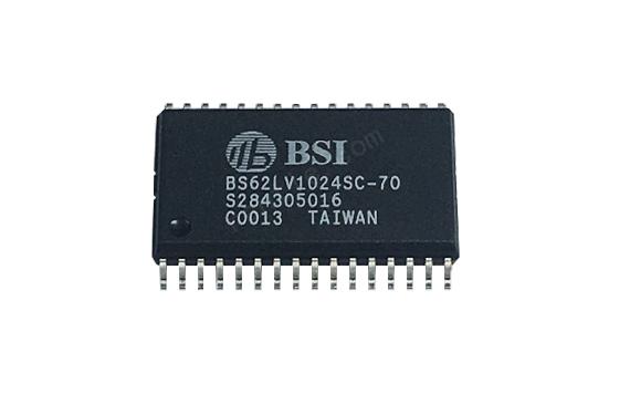 BS62LV1024SC-70