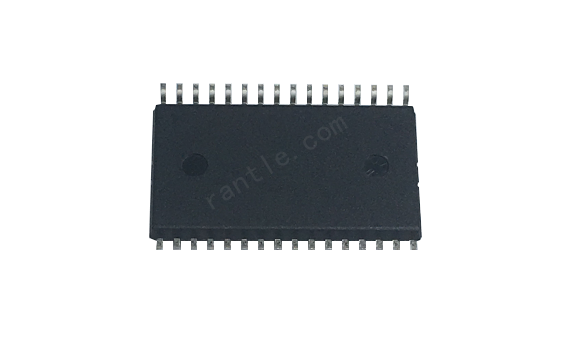 BS62LV1024SC-70 Distributor